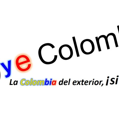 Oye Colombia