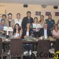 SosPaisaEsColombia