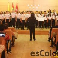 Encuentro06