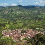 AntioquiaJericó02