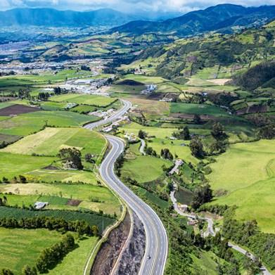 Sacyr_autopista_Colombia