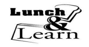 Escondido Chamber of Commerce Lunch & Learn
