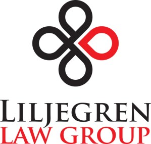 Escondido Liljegren Law Group