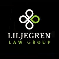 Escondido Lilgren Law Group