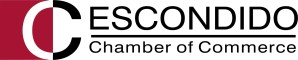 Escondido Chamber of Commerce Logo