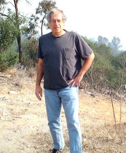 Moi, 2007