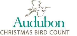 Escondido Christmas Bird Count