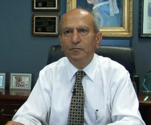 Escondido Mayor sam abed.