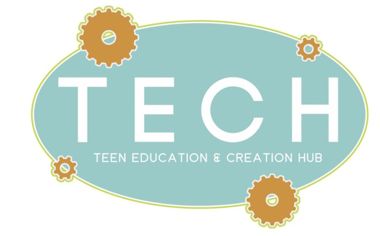 Teen Tech challenge continues.