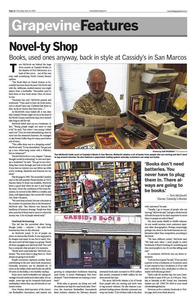 April 21 PAGE 12