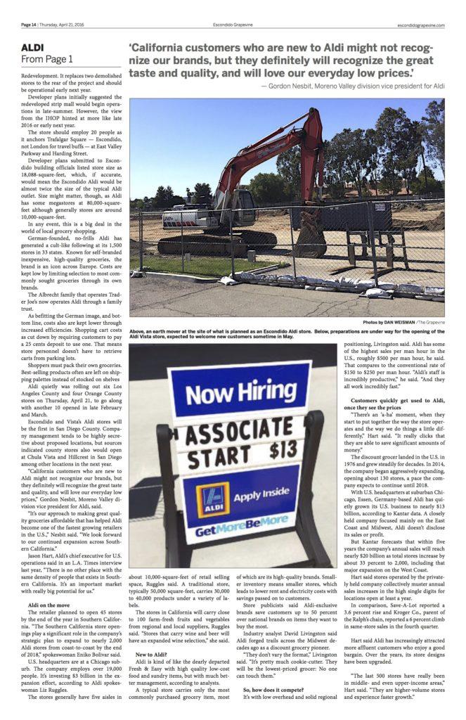 April 21 PAGE 14