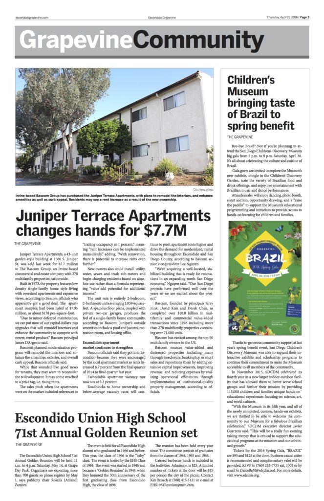 April 21 PAGE 3