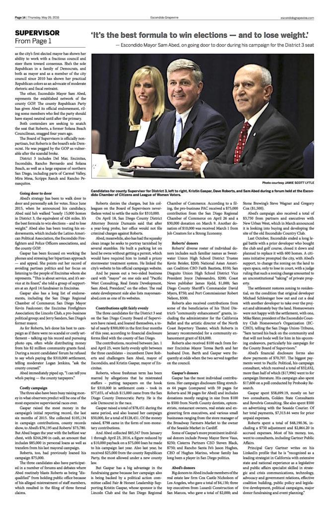 May 26 PAGE 14