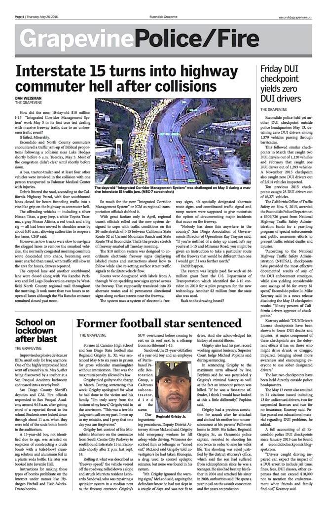 May 26 PAGE 4