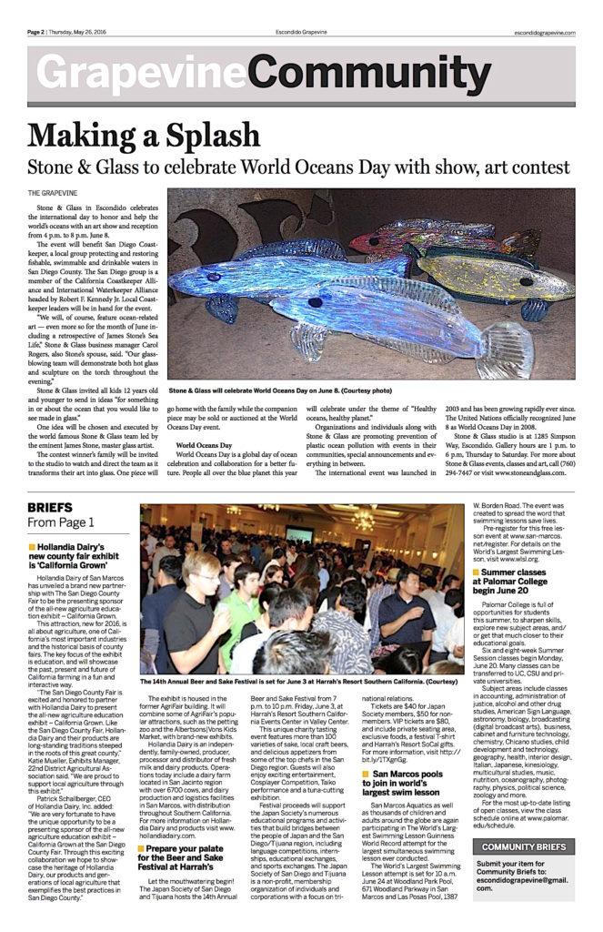 May 26 PAGE 2