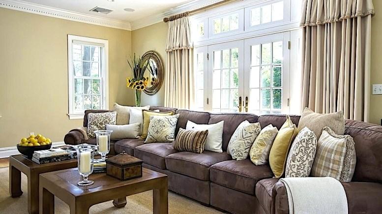 Home decor: Engaging in a bit of \'pillow talk\' | Escondido ...