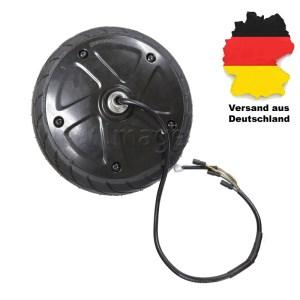 E-Scooter, E-Kick-Scooter, E-Balancer, E-Board, Hoverboard Reparatur- Wartung- Inspektion Service Experten Berlin Deutschland