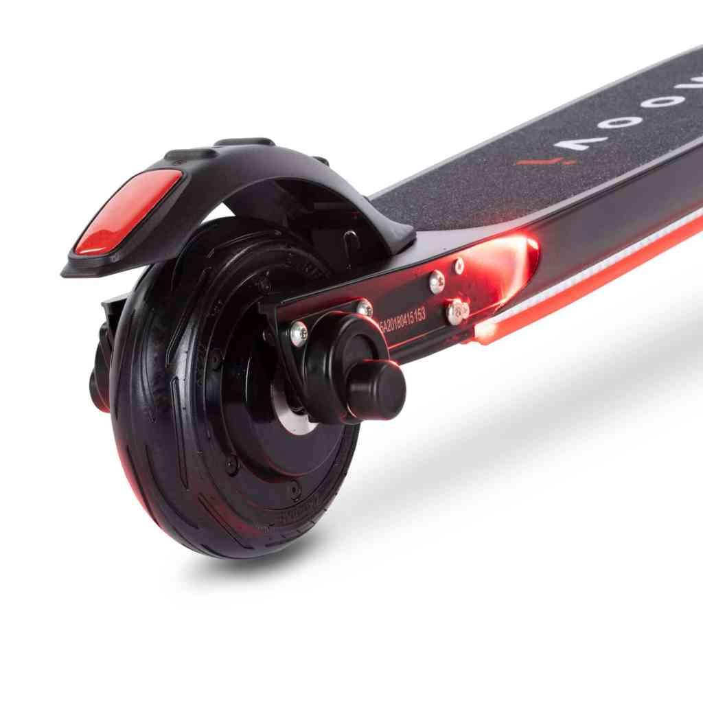 moovi e scooter e scooter mit zulassung escooter zulassung de. Black Bedroom Furniture Sets. Home Design Ideas