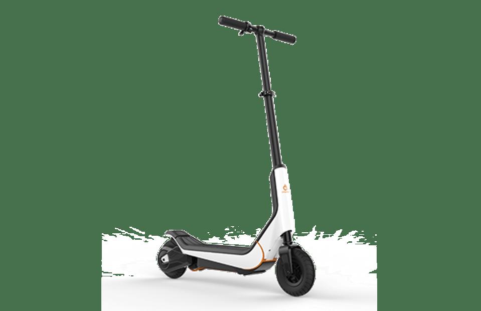 prophete-e-scooter3