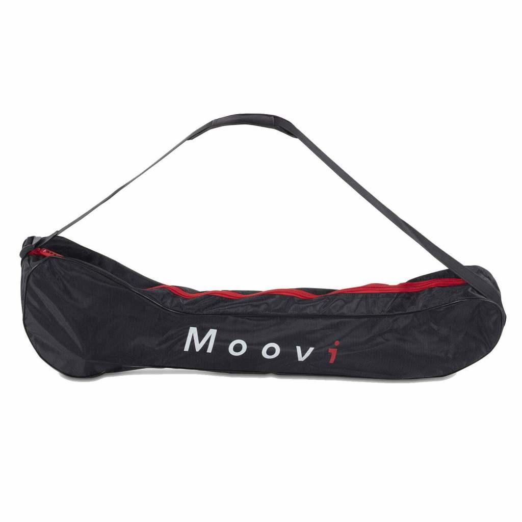 Moovi E Scooter Tasche