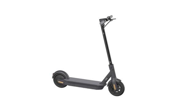 Segway E Scooter Max