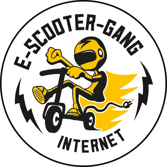 E Scooter Gang Community