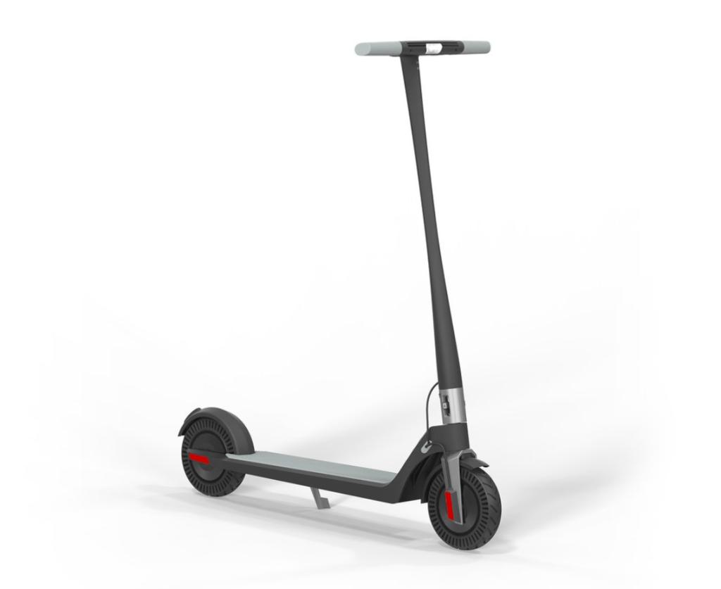 Unagi E Scooter