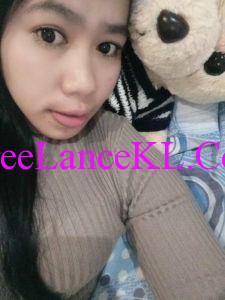 Escort Shah Alam Girl - Dher - Indonesia Escort Girl - Shah Alam Escort