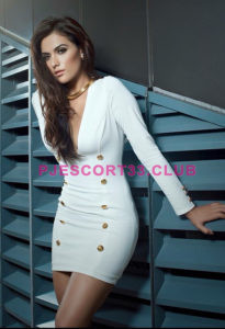 Ipoh Escort Girl - Elif - Pretty Girl