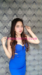 Subang Escort Girl - LaLa - Local Freelance Malay