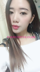 Subang Escort Girl - MoMo - China Model