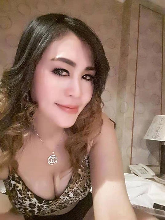 Kuantan Escort Girl – Aisha – Local