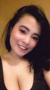 Kuantan Escort Girl - Fika - Local