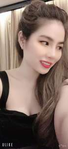 Subang Escort Girl - Mina - Vietnam Pretty