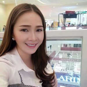 Subang Escort Girl - Jenny - Good Service Vietnam Girl