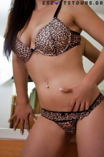 ESCORTS-Salome_Rodrigues