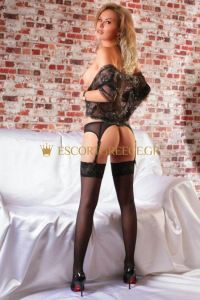 SEXY ESCORTS ATHENS KATY