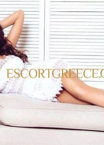 SEX ESCORT CALL GIRL ATHENS MASHA