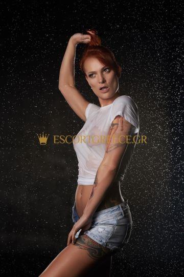 PORNSTAR KESSIE SHY