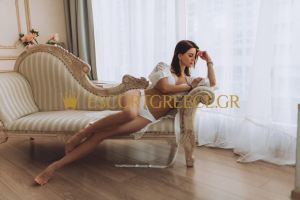 TOP RUSSIAN ESCORT GIRLS MILENA