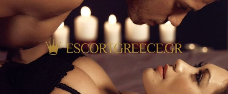 escorts-etiquette-rantevou-me-high-class-escort