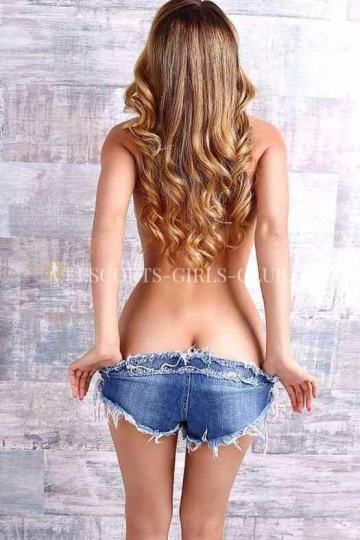 CALL GIRL ESCORTS ATHENS KRISTINA