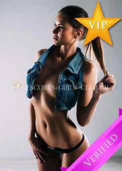 TOP-ESCORT-THESSALONIKI-LISSA-00