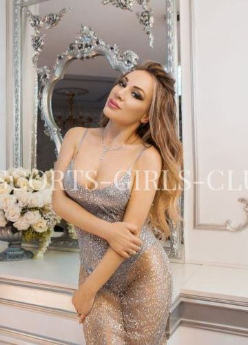ESCORT ATHENS CALL GIRL GYNAIKA SEX KIRA