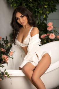 ATHENS ESCORTS CALL GIRL GREECE AILIN-1