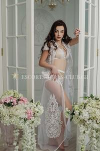 GREECE ESCORTS ELENA 6