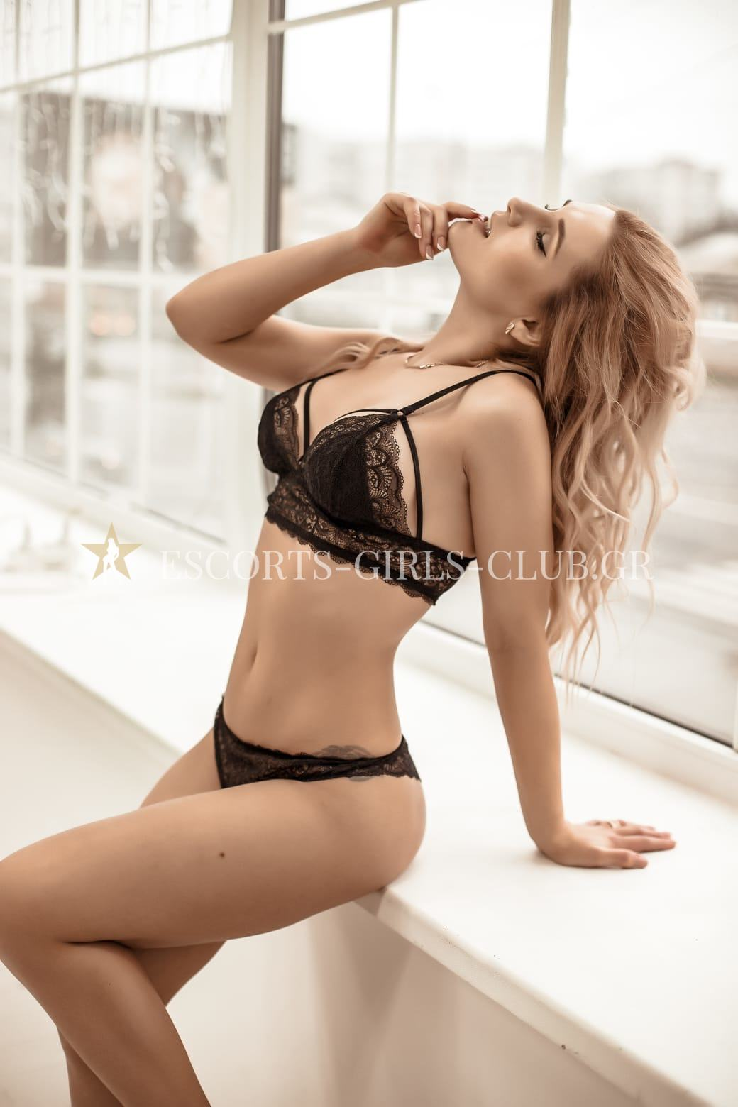 TOP ATHENS ESCORTS MODELS SOFI