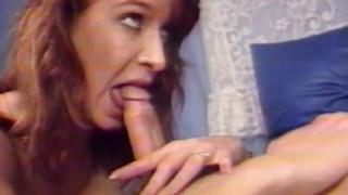 Big Tits For Vintage Pornstar