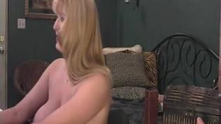 webcam bigtits mature – squirt a lot