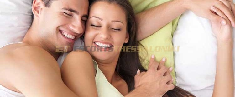 hot-sex-sex-tips-2